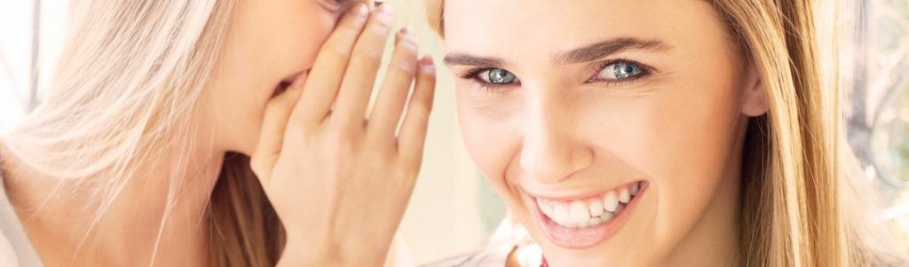 Cirugía de rejuvenecimiento facial Pozuelo