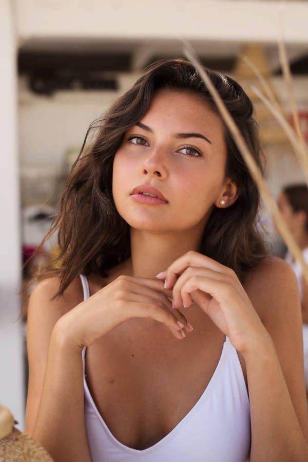 Limpieza facial pieles grasas