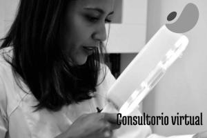 Consultorio virtual clínica estética